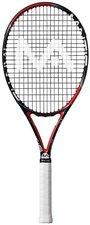Mantis Sports 285