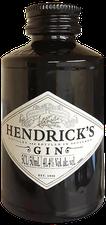 Hendricks Gin Gin 0,05l 41,4%
