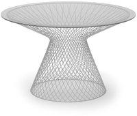 Vitra Panton Chair (eisgrau)