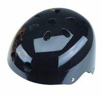 Prophete Skater-Helm