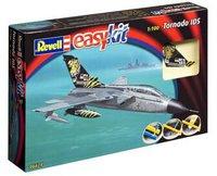 Revell 06624 easykit - Tornado