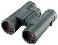 OPTICRON 8x42 Trailfinder III
