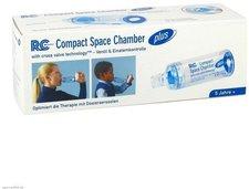R. Cegla RC Chamber Compact mit Mundstück ab 5 Jahre