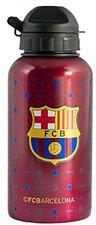 Bayern München Trinkflasche div. Hersteller