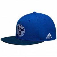 Schalke 04 Mütze / Cap div. Hersteller