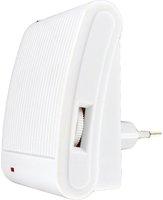 Weitech Stechmücken Vertreiber WK0028