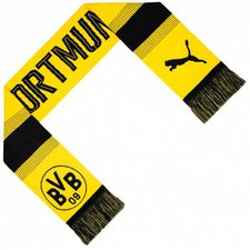 Borussia Dortmund Schal