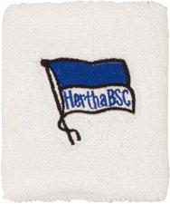 Hertha BSC Berlin Schweißband div. Hersteller