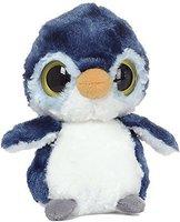 Grüffelo YooHoo & Friends - Pinguin 12,5 cm