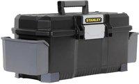 Stanley Werkzeugbox 1-79-189
