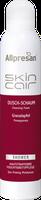 Allpresan Skincair Granatapfel Shower Dusch-Schaum (200 ml)