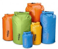 Seal Line Canyon Dry Bag (20 L)