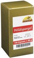 Vaniplan Wildspargel Kapseln (120 Stk.)