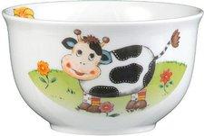 Seltmann Weiden Müslischale Compact Kühe