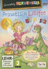 Tivola Lernerfolg Vorschule Prinzessin Lillifee