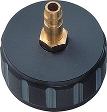 Hazet Kühler-Adapter 4800-14
