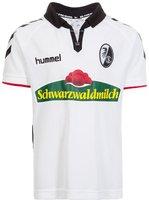 SC Freiburg Trikot Away
