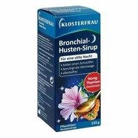 Klosterfrau Broncholind Bronchial Hustensirup (100 ml)