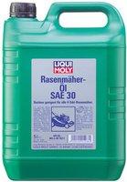 Liqui Moly Rasenmäher-Öl SAE 30 (5 l)