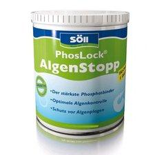 Söll PhosLock AlgenStopp 25 kg
