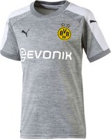 Borussia Dortmund Kindertrikot