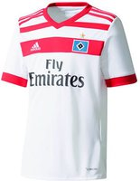 HSV Hamburg Kindertrikot
