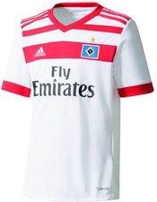 HSV Hamburg Kindertrikot