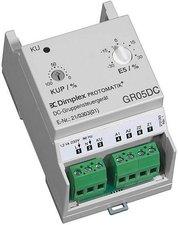 Dimplex DC-Gruppensteuergerät GR 05DC