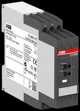 ABB Stotz Striebel & John Zeitrelais CT-ARS.11