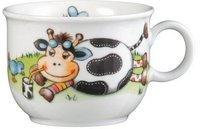 Seltmann Weiden Obere zur Kaffetasse Compact Kühe