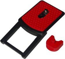 B-Grip Adapterplatte einzeln