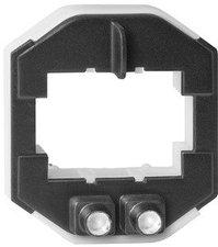 Merten LED-Beleuchtungs-Modul MEG3902-0000