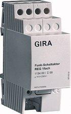 Gira Funk-Schaltaktor 113400