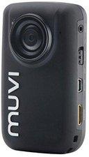 Veho VCC-005-MUVI-HD10+