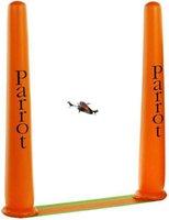 Parrot AR.Race Pylonen