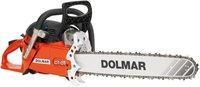 Dolmar PS-7910 H (45 cm)