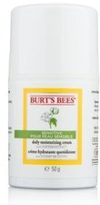 Burt´s Bees Sensitive Skin Care Tagescreme