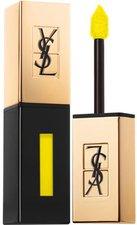 Yves Saint Laurent Vernis a Levres Lipgloss