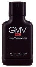Gian Marco Venturi GMV Man Eau de Toilette