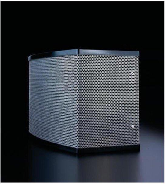 berbel umluftfilter buf 150 fk 1004119 preisvergleich ab. Black Bedroom Furniture Sets. Home Design Ideas