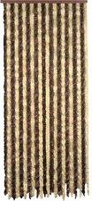 Conacord Dekov.Flauschi silber fertig montiert (60 x 180 cm)