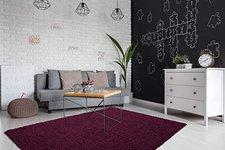 Lalee Relax 150 (200 x 290 cm)