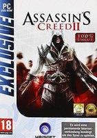 Assassins Creed II: Directors Cut (PC)