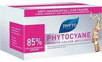 PHYTO Revitalisierendes Anti-Haarausfall-Serum (12 x 75 ml)