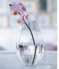 Holmegaard Cocoon Vase (20,5 cm)