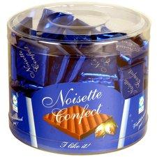 Eichetti Confect Noisette Confect (500 g)