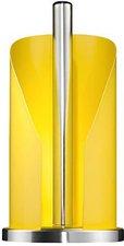 Wesco Küchenrollenhalter lemon yellow