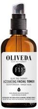 Oliveda Gesichtswasser (100 ml)