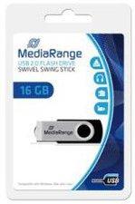 Weitere USB Speichersticks 16GB