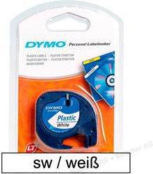 DYMO 91221 (weiß)
